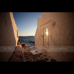 "The only reason for time is so that everything doesn't happen at once."" (** Nico **) Tags: street travel blue light sunset red sea summer vacation people panorama orange woman brown sun white holiday man black water yellow horizontal wall canon table greek photography photo donna chair streetlight europa europe raw mare afternoon foto estate view landscaping blu cyan persone uomo greece giallo grecia cielo capitale ashtray fotografia sole acqua cushion rosso azzurro tavolo bianco nero luce vacanza mykonos gettyimages marrone pomeriggio posacenere cuscino orizzontale traveldestination eos5dmarkii nicodepasquale metadiviaggio"