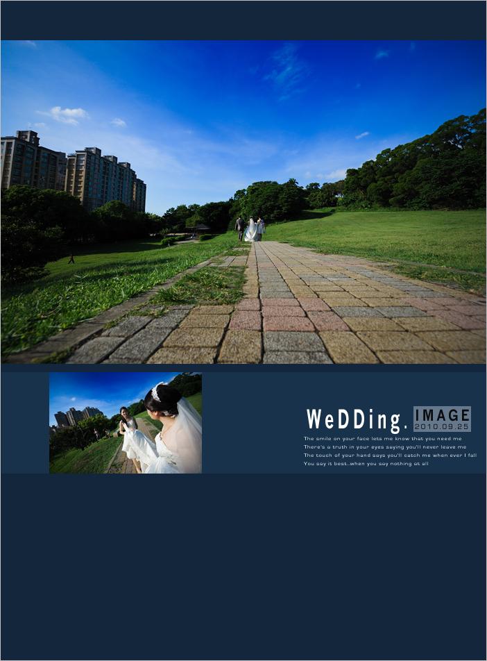 20100925book57