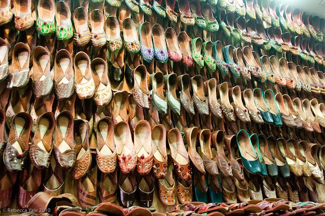 RYALE_New_Delhi_Markets_4