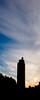 Tour de Bretagne (l3enjamin) Tags: blue sky cloud black tower topf25 topv111 clouds photo yahoo interestingness topf50 topv555 topv333 topf75 flickr noir tour ben topv999 bretagne bleu ciel topv benjamin nuage nuages flick nantes 44 photographe tourdebretagne 44000 44300 flickraward 50otages coursdes50otages
