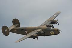 B-24 Ol-927 (txstubby) Tags: b24 ol927