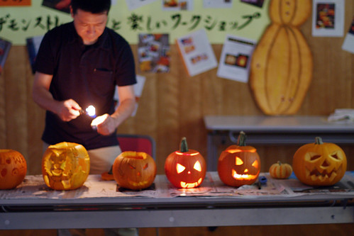 minami-otsuka-Halloween17