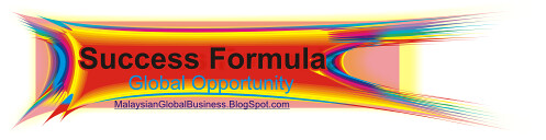 Success Formula Opportunity