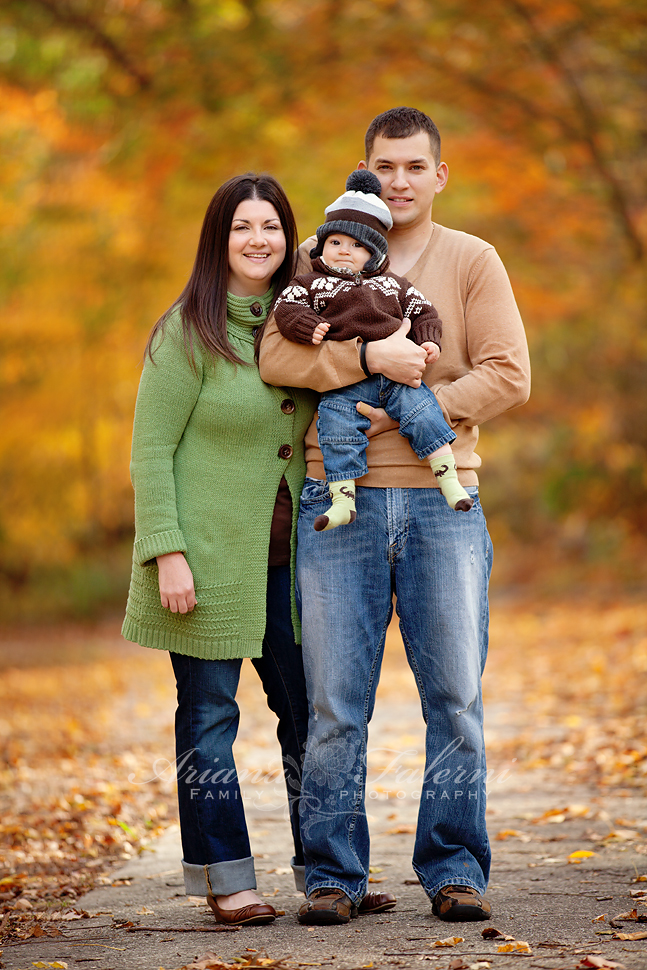 rockland county family photographer