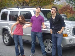 nice carrr (hellobeautifulfs4) Tags: hello beautiful brothers 4 jonas hbf fansite