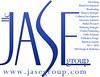 JASEgroupLLC-01_800w