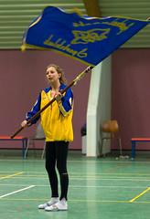 Vesterhavscup 2007 (237 of 439) (ergates) Tags: handball hndball bkkelaget jenter93 vesterhavscup