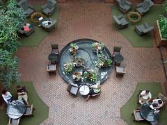 Old City Philadelphia Hotels