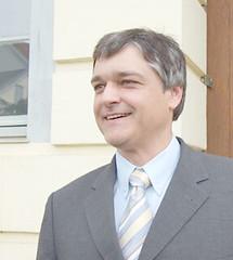 Torsten Rosenkranz