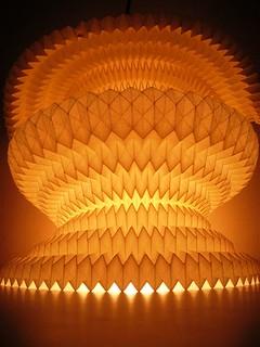 Ánfora. Amphora