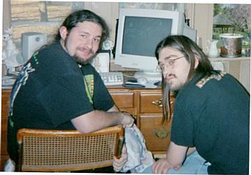 me and J.jpg