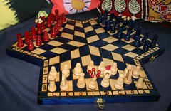 chess-three-person