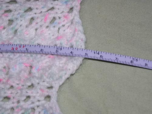 Baby P Blanket 10