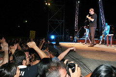 "Battiato @ Locus 2007 - 14.jpg • <a style=""font-size:0.8em;"" href=""http://www.flickr.com/photos/79756643@N00/997277907/"" target=""_blank"">View on Flickr</a>"