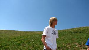 Rocky-Mtn-Nat-Park-1