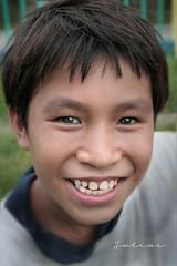 IMG_7824 (J u l i u s) Tags: smile canon xt 1855 visayas leyte 6541 ormoc cogon iipcphoto