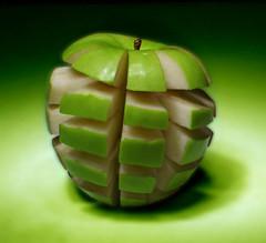 Verde (Felipe Guerra) Tags: verde green vert greengreen interestingness431 i500 explore20070914