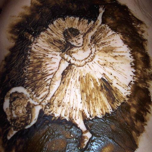 Degas #3