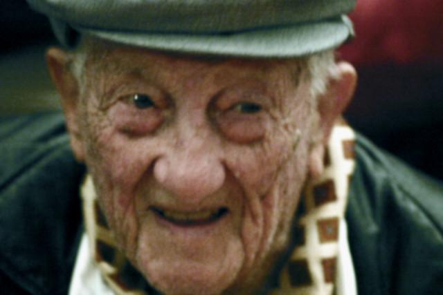 Murió Alberto Granado, el amigo íntimo del Che Guevara