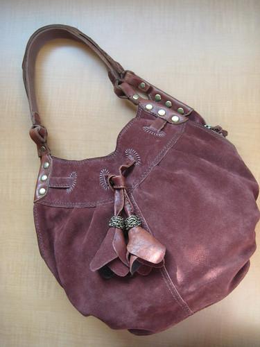 02-09 purse