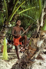 50008560 (wolfgangkaehler) Tags: boy beach smile smiling native palm palmtree micronesia oceania nativepeople carolineislands nativeboy pulap carolineislandsmicronesia nativeislander pulapisland pulapislandmicronesia