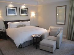 Peninsula Hotel (18)