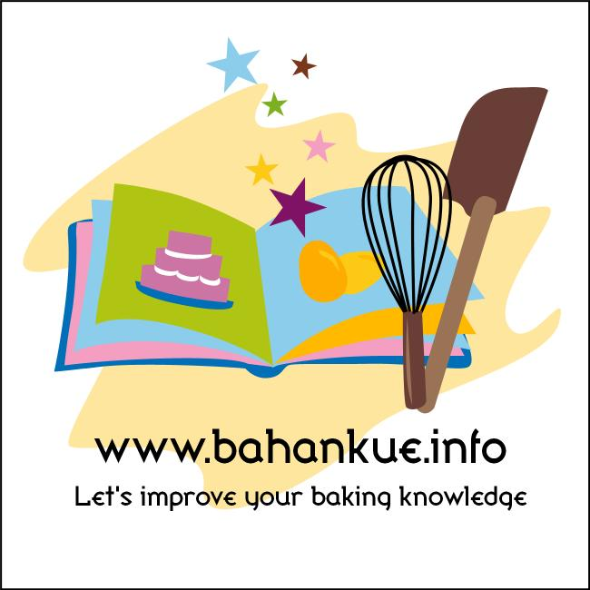 lets improve your baking knowledge