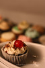 Cup Cake [7/7]