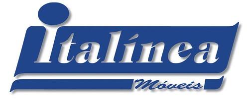 italinea moveis www italinea com br