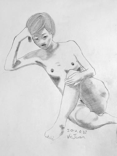 IMG_0005 人體素描