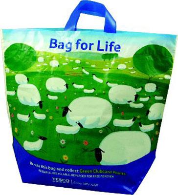 4-bag-for-life