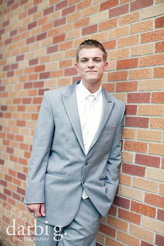 DarbiGPhotography-KansasCity-wedding photographer-Omaha wedding-ashleycolin-146.jpg