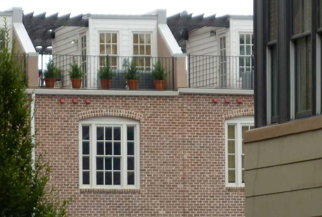 P1020735-2010-06-25-Glenwood-Park-Rooftops