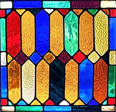 custom stained glass color creation (Tomitheos) Tags: portrait colour architecture catchycolors flickr cathedral image crystal mosaic turquoise avatar gothic victorian picture cyan optical pic kaleidoscope daily medieval photograph elegant capture now today roomwithaview stainglass glazed 2010 pictorial artsandcrafts stockphotography waterglass colorspectrum restorationproject rainbowcolors emeraldgreen torontocanada blowingglass rubyred artisticexpression patterndesign texturedglass glasscutting customdesign 3dillusion abigfave sunlitwindow rainbowspectrum colonialdesign bytomitheos gluechipglass metallicoxides medievalstainglasscolors amberredyellowgreenbluepurplegreen magnificocappolavoro 9steptutorial panelproduction moltensilica copperoxidefoiling ledcrafting symmetricalrosewindows redorangegreenblueyellow