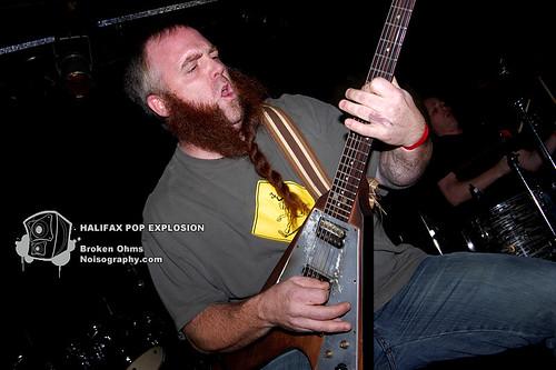 HPX 2010 -  Broken Ohms 06