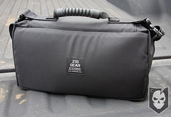 215 Gear Custom Tactical Bag 01