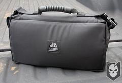215 Gear Custom Tactical Bag 01