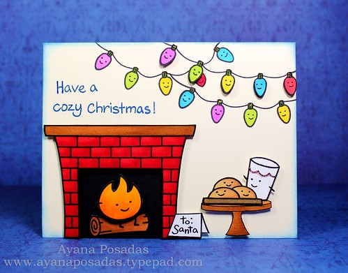 Cozy Christmas (1)