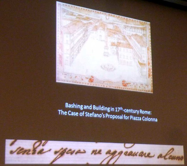 P1040754-2010-10-23-GaTech-Dowling-Symposim-Dorothy-Metzger-Habel