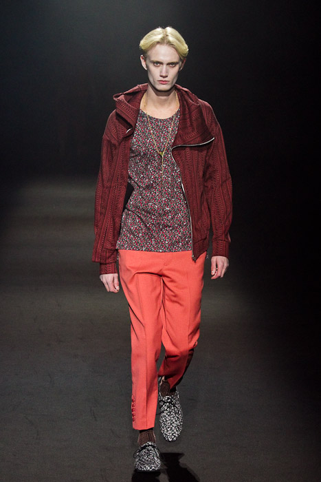 Nicolai Haugaard3062_SS11_Tokyo_Lad Musician(Fashionsnap)
