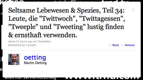oetting