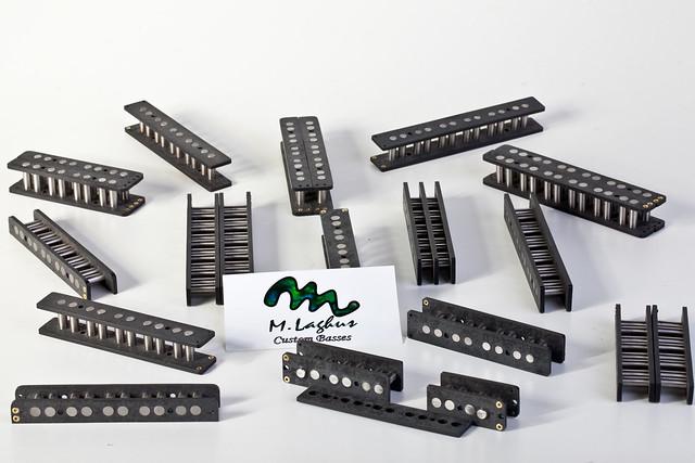 Novos modelos da M.Laghus - Alguém já viu e testou? - Página 2 5143254371_975ea24b58_z