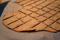 sourdoughcrackers1