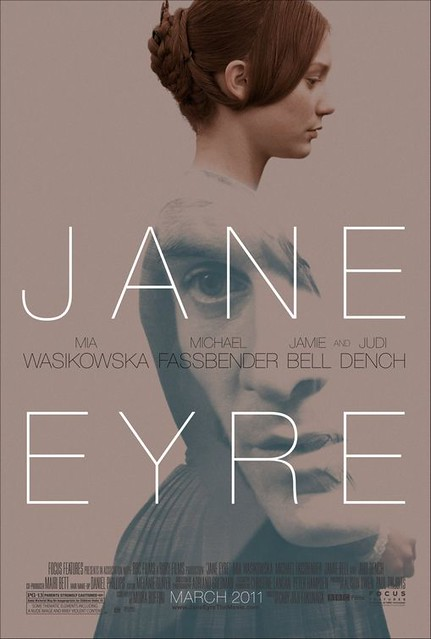 5169454808 62d759736c z JANE EYRE OFFICIAL TRAILER AND BEAUTIFUL POSTER