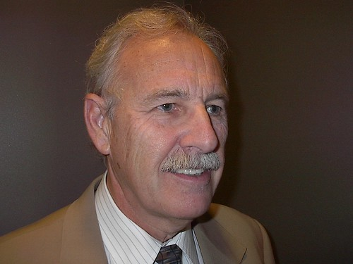 Colin Meneely