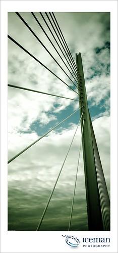 Millau Viaduct 2010 169