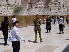 Fc12_sightseeing_jerusalem 12 (weltweite_initiative) Tags: palästina wiseev