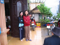 IMG_1925 (daothuphuong) Tags: fansipan