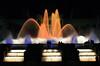 El color de la noche en Montjuic (Puckyireth) Tags: barcelona color lafotodelasemana fuente explore nocturna montjuic colorphotoaward impressedbeauty excellentphotographerawards shopofcuriosities lfs062007 puckyireth ryc4x2 mònicautjés