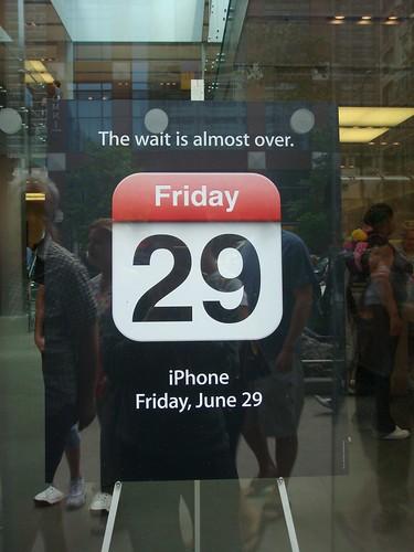 應該很多人很期待這天到來